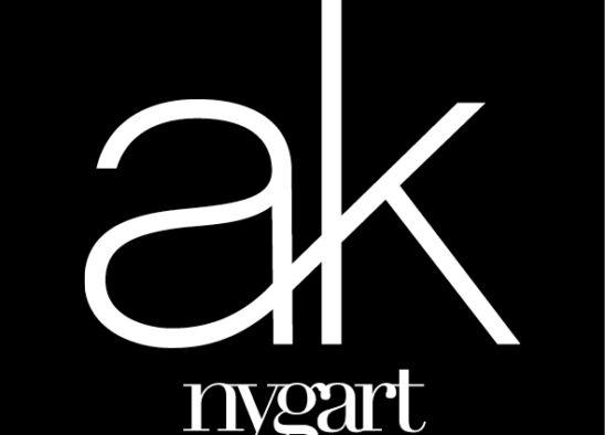 AK Nygart