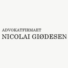 Advokatfirmaet Nicolai Giødesen