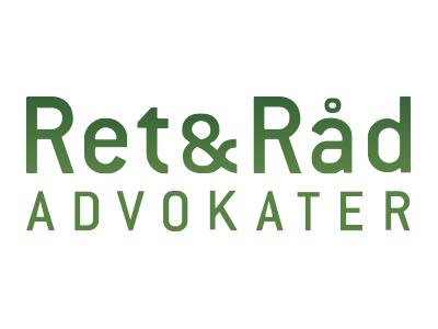 Virksomhed: Ret&Råd Århus - Advokatfirma i Århus