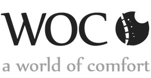 Worldofcomfort-massagestole